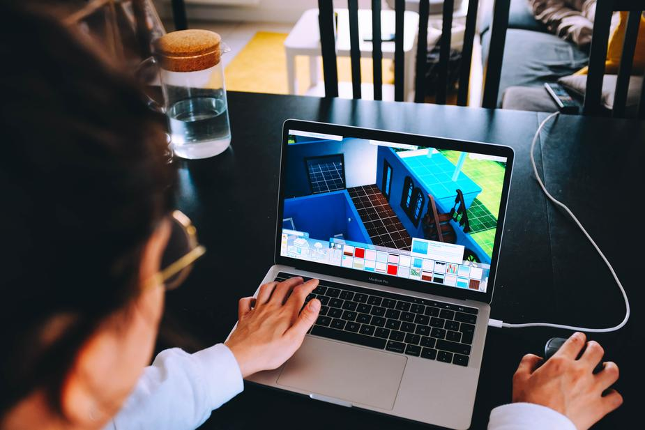 Virtual Assistant - Savviesticated